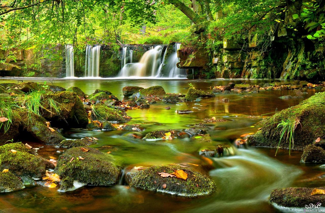 صورة صور الطبيعة الجميلة , سبحان الله معقول الصور دي عندنا في الطبيعة 3296 2