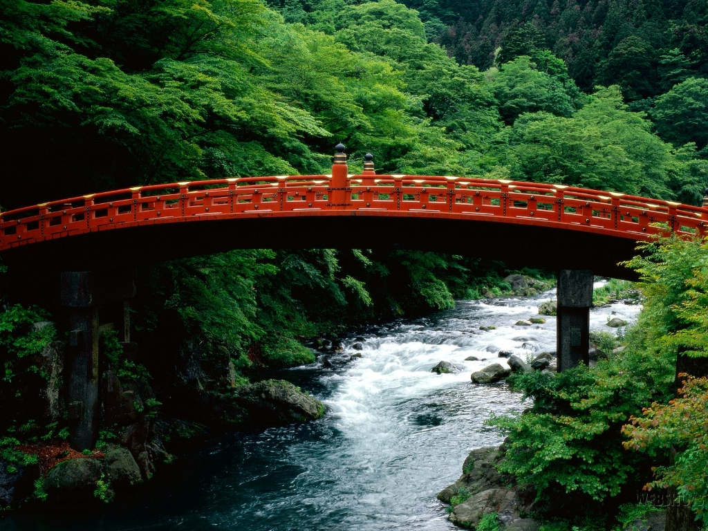 صورة صور الطبيعة الجميلة , سبحان الله معقول الصور دي عندنا في الطبيعة 3296 3