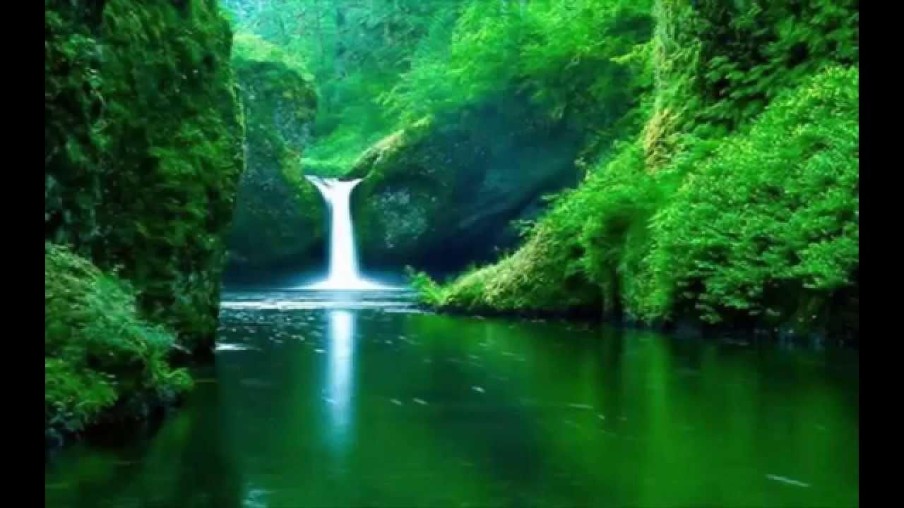 صورة صور الطبيعة الجميلة , سبحان الله معقول الصور دي عندنا في الطبيعة 3296 7