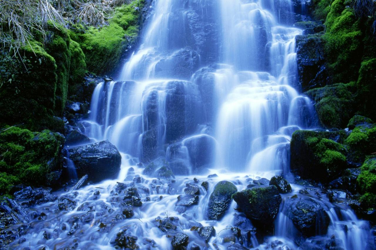 صورة صور الطبيعة الجميلة , سبحان الله معقول الصور دي عندنا في الطبيعة 3296 8