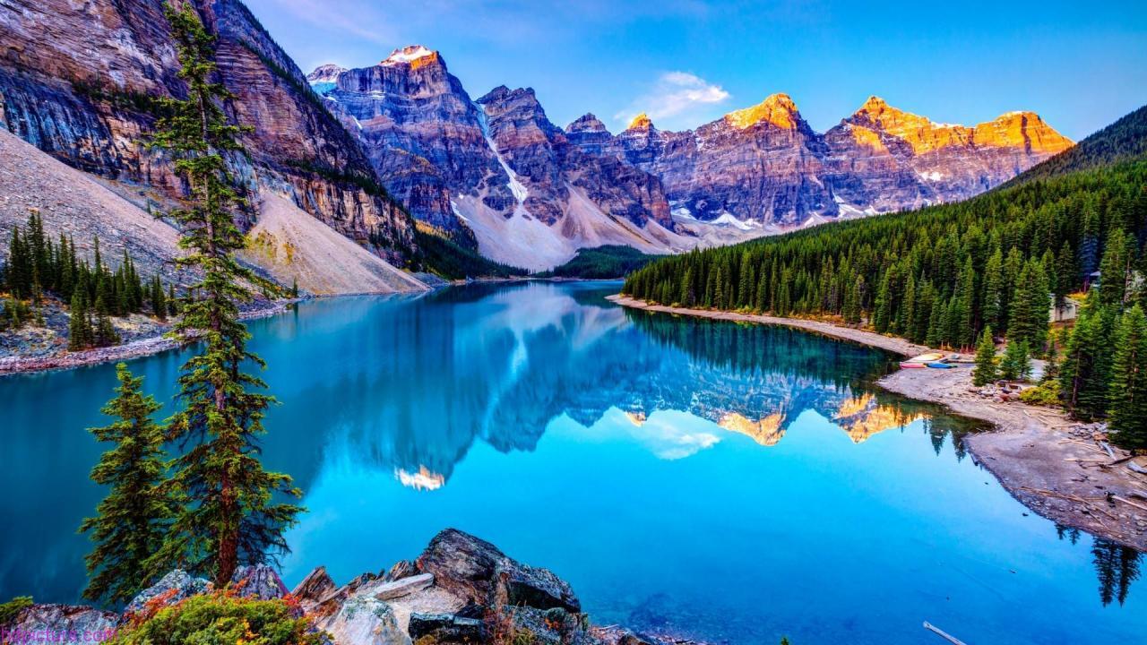 صورة صور الطبيعة الجميلة , سبحان الله معقول الصور دي عندنا في الطبيعة 3296