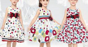صورة ملابس اطفال للبيع , اماكن مخصصة لبيع اشياء تخص طفلك باسعار مناسبة