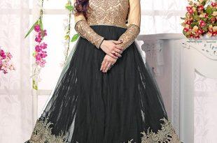 صورة ازياء هندية , من دول اسيا بعض الملابس النسائية