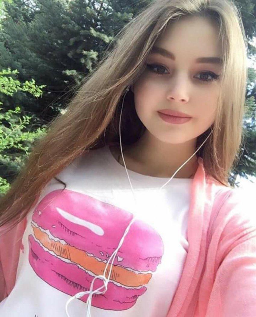 صورة بنات روسيا , جميلات موسكو ولا احلى من كدا
