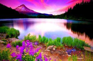 صورة مناظر طبيعية , اجمل مشاهد من الطبيعة لك وحدك