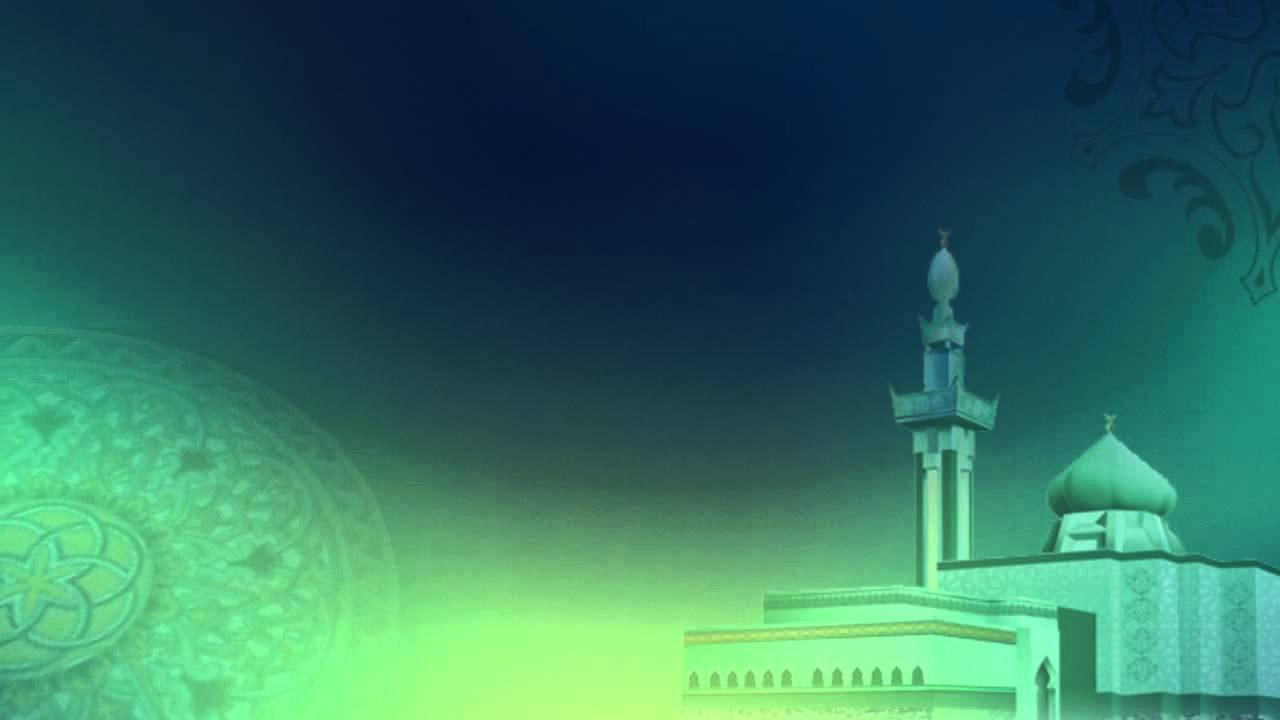 صورة خلفيات اسلامية , دعنا نرى احلى باقة من اجمل صور اسلامية تصلح كخلفية