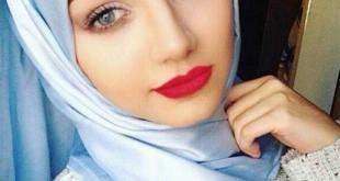 صورة احلى صور بنات محجبات, بنات احلى من كدا مافيش والله