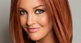 صورة انواع قصات الشعر , اعرفي هاتقصي شعرك ازاي