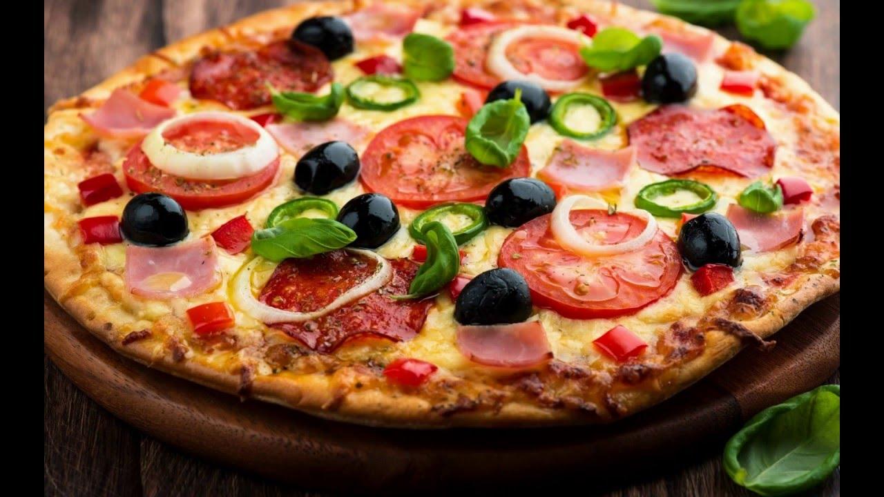 صورة صور بيتزا , حبيبة الملايين عشق وغرام كل الناس