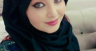 صورة صور بنات محجبات , محجبات على منصة الجمال العالمية