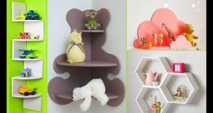 صورة ابتكارات منزلية , افكار وحيل رائعة في منزلك