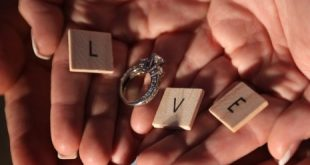 صورة حلمت اني تزوجت وانا عزباء , الزواج في المنام