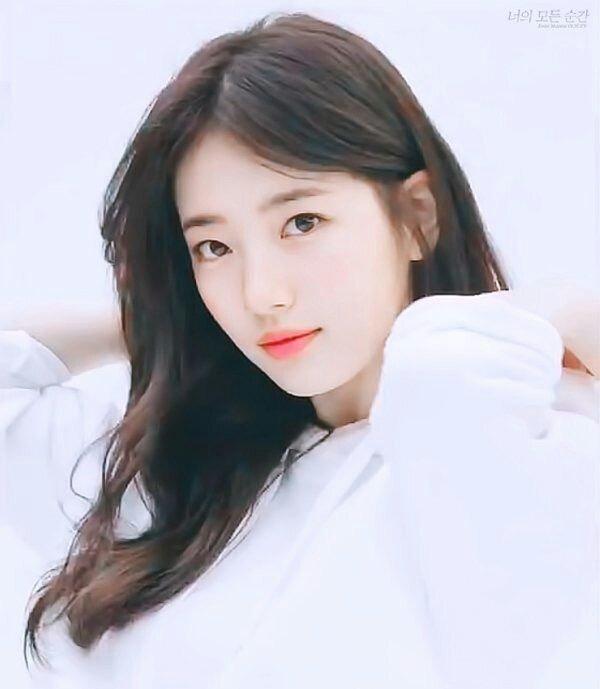 صورة بنات كوريا , فتيات من كوريا