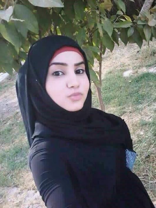 صورة بنات سوريات , فتيات من الجنسية السورية