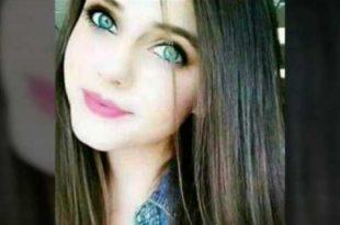 صورة صور اجمل بنت , فتاة عسل اوي