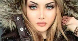 صورة اجمل بنات في العالم, تعرف على جميلات الكون كله في صور