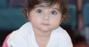 صورة صور اطفال, الملائكة الصغار في احلى وابهج بوستات