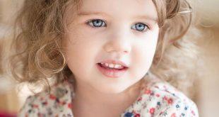 صورة اجمل اطفال العالم بنات واولاد , اطفال تميزهم ارق ابتسامه