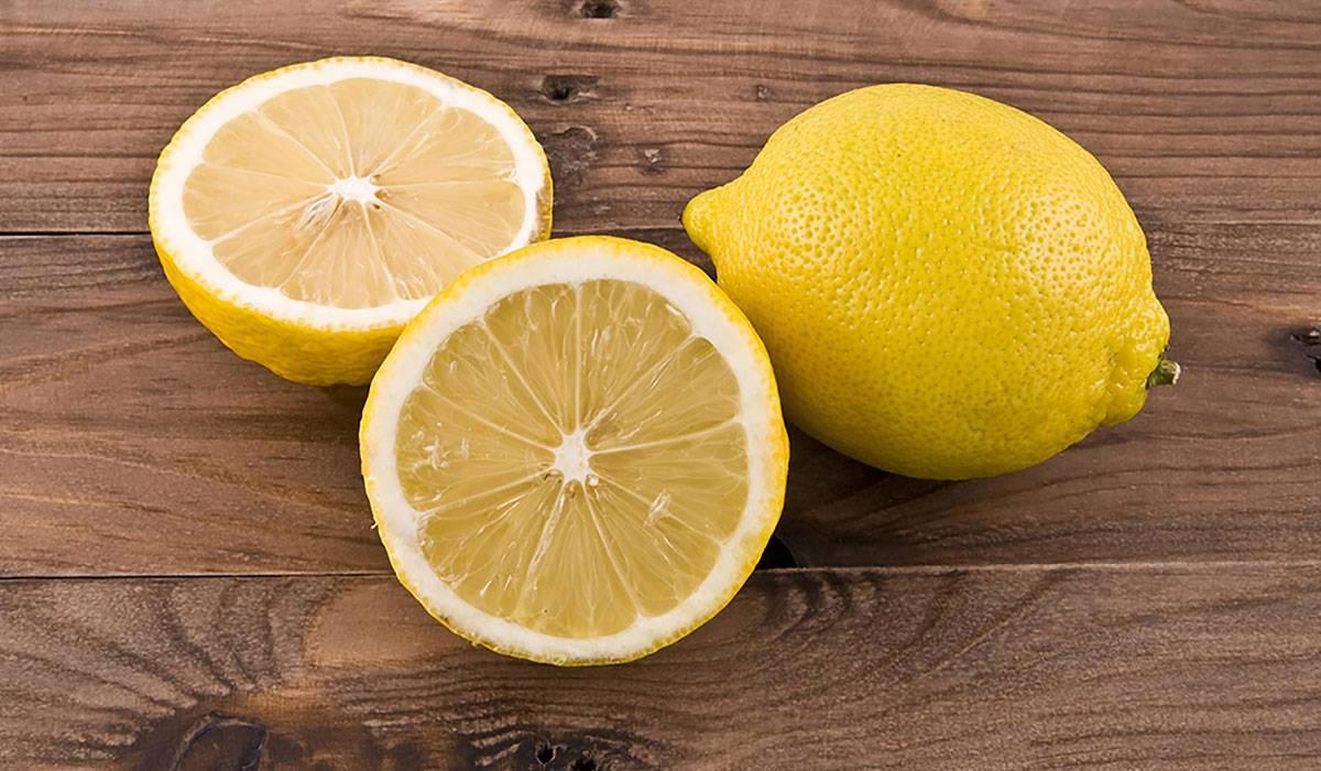 صورة فوائد الليمون , اكبر اهميه فى تناول هذا المشروب 1552 2