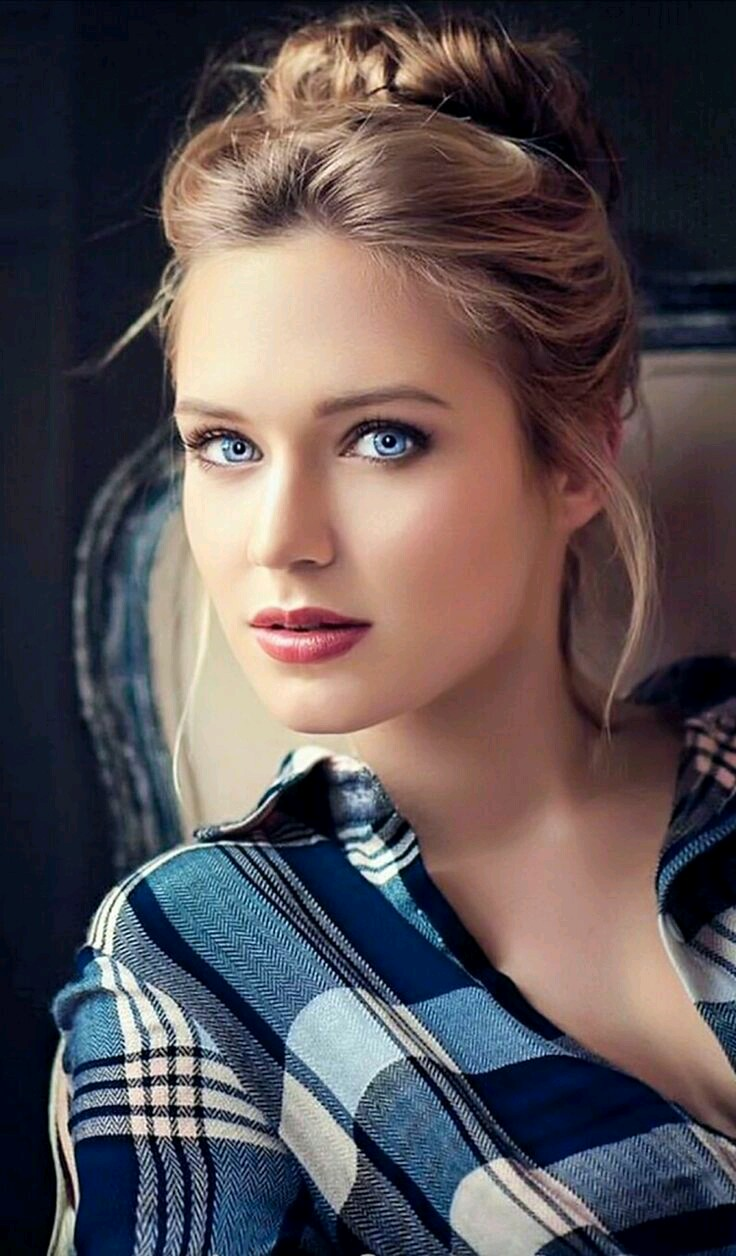 صورة صور فتاة جميلة , مجموعه صور صبايا محجبه تجنن العقل