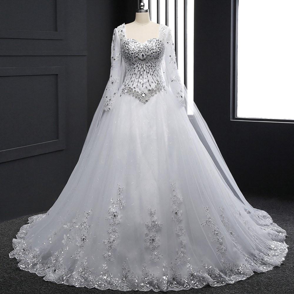 صورة حلمت اني عروس , ارجو تفسير هذا الحلم الجميل