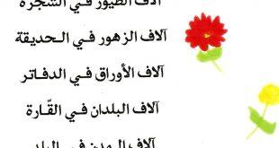 صورة اجمل قصيدة عن الام مكتوبة, امي حبيبتي احبك كثيرا كثيرا