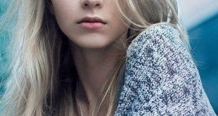 صورة صور بنات جميلات جدا, اجمل جميلات الكون في بعض البوستات