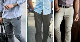 صورة ملابس رجالية , ازياء رجالي شيك اوي