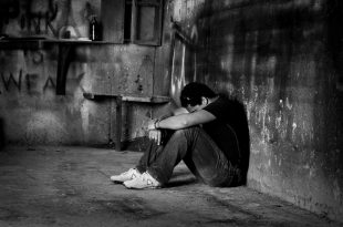 صورة صور رجال حزينه , رمزيات شباب حزينة