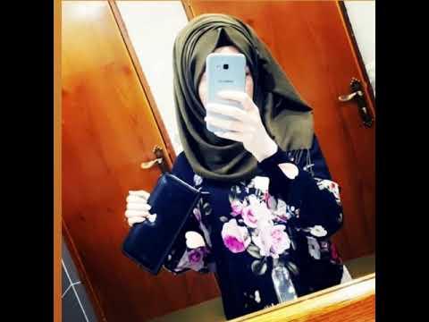 صورة رمزيات بنات محجبات , بنات لابسة حجاب 4267 4