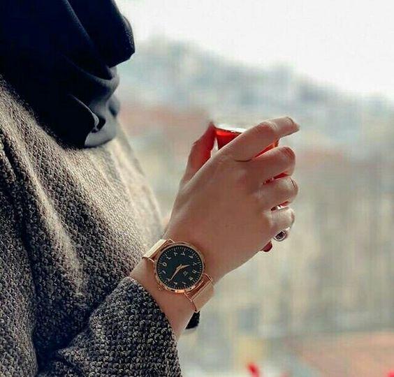 صورة رمزيات بنات محجبات , بنات لابسة حجاب 4267 5