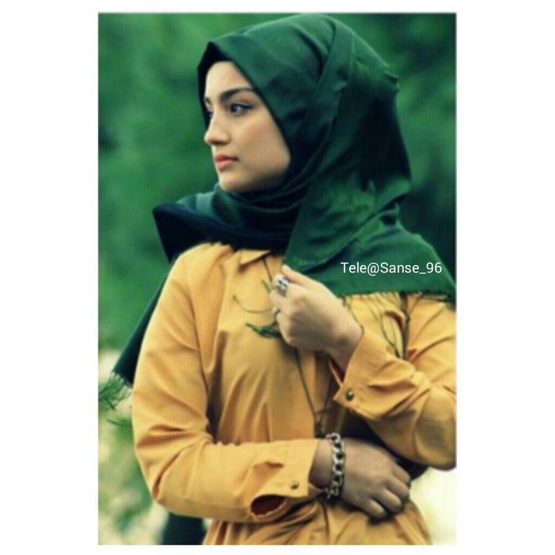 صورة رمزيات بنات محجبات , بنات لابسة حجاب 4267 8