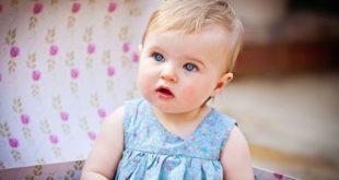 صورة صور اطفال جميلة , اطفال اخر شقاوة