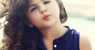 صورة صور بنات صغار حلوين , اطفال بنوتات عسلات