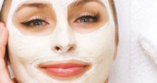 صورة وصفات لتبيض البشرة , بشرتك بيضاء و صافيه بهذه المكونات