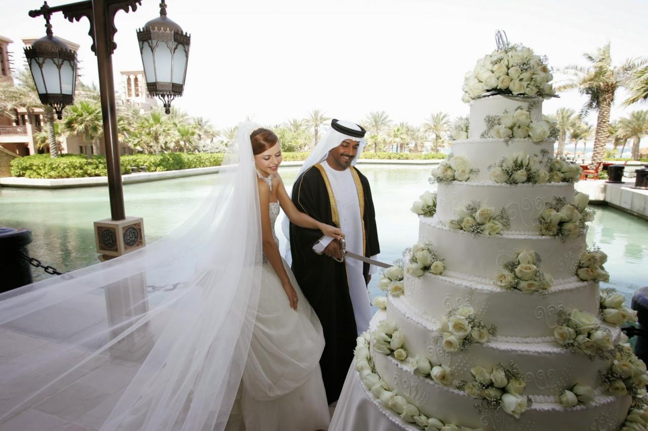 صورة صور اعراس , اجمل اطلاله للعرايس الجميله