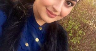 صورة بنات اردنيات , بنوتات تهوس جمالهم مش عادى
