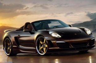 صورة احسن سيارة في العالم , سياره فخمه جدا تجذب النظر