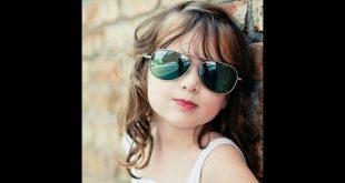 صورة صور بنات صغار , اطفال تخطف القلب من جمالها