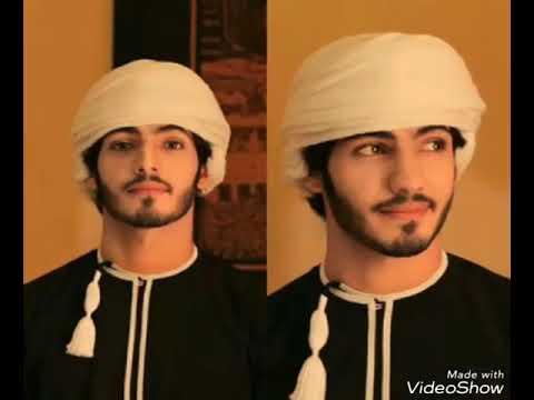 صورة صور شباب عمان , رجال من عمان