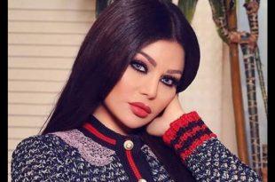 صورة اجمل نساء العالم العربي , ملكات جمال حول العالم