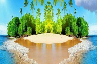 صورة مناظر طبيعية من العالم , خلفيات طبيعية للاب توب