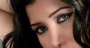 صورة صورة اجمل امراة مصرية , بنات مصريات جميلات