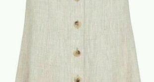 صورة موديلات تنورات تركية , جيبات تركية مودرن