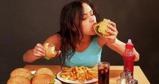 صورة وصفات تسمين سريعة جدا , زيادة الوزن في اسرع وقت