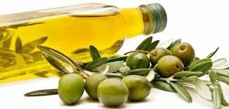 علاج البواسير الخارجية بزيت الزيتون , التخفيف من الم البواسير