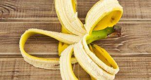 صورة ما فائدة قشر الموز , هل قشر الموز له اهمية