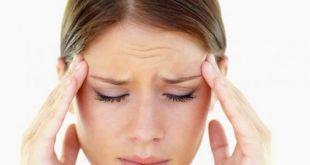 اعراض ثقل الراس , ما أسباب ثقل الرأس