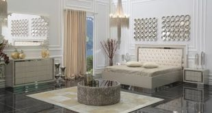 غرف نوم فخمة , غرف نوم لجميع المساحات