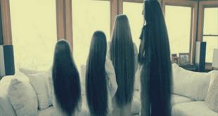 صورة تفسير حلم الشعر الطويل الاسود , الشعر في المنام